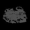 terroir-celliers-orfee