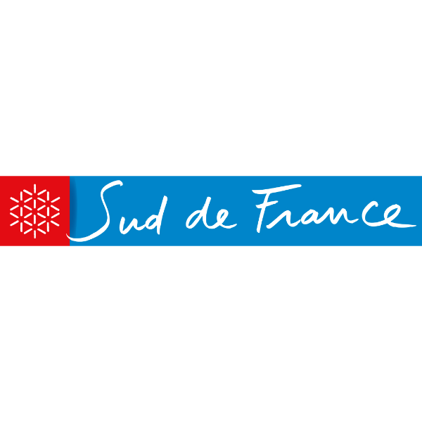 logo sud-de-france